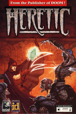 Heretic_game_cover