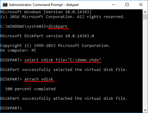 mount-vhd-from-command-line