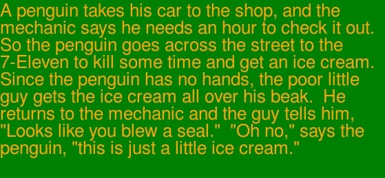 34730-a-penguin-takes-his-car-to-the-shop-2C-and-the-mechanic-says-he-needs-an-ho