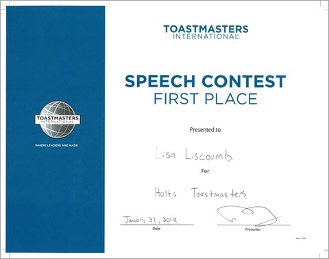 Toastmasters%20small